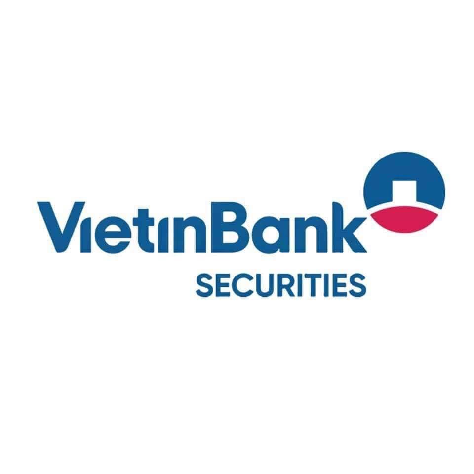 VietinBank Securities