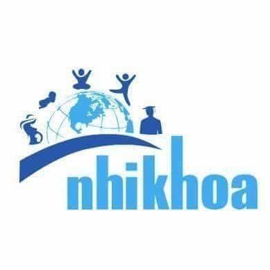 NhiKhoa Group
